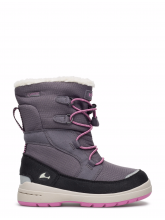 VIKING TOTAK GTX dark grey/dark pink gore-tex