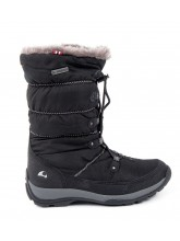 VIKING JADE GTX black/grey gore-tex