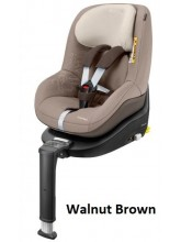 Автокресло Maxi-Cosi 2 way Pearl (1)